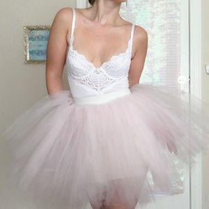💕Prima Ballerina Tutu💕